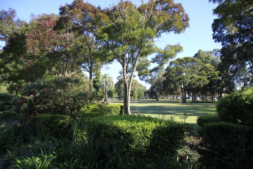 Screen central cabravale Park 2