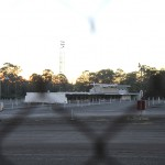 screen central blacktown drive in 5