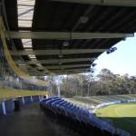 screen central sports park 1.jpg