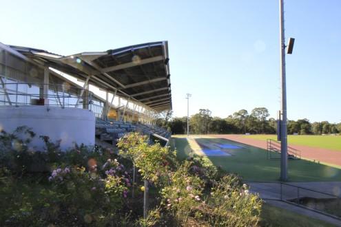 screen central sports park 2.jpg