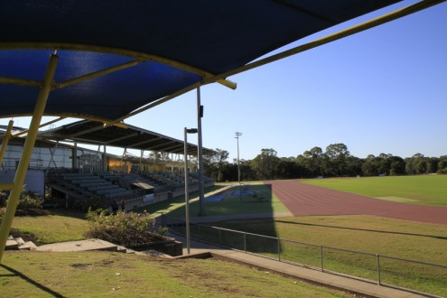 screen central sports park 3.jpg