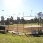 screen central sports park 5