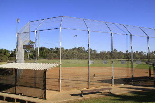 screen central sports park 7