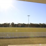 screen central sports park 8