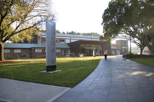 Bankstown art centre 2 lo res