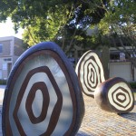 Bankstown arts centre 3 lo res